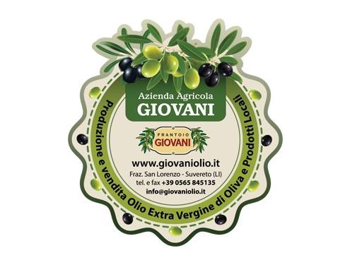 Azienda Agricola Giovani - Good Advice