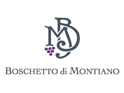 Boschetto di Montiano - Good Advice