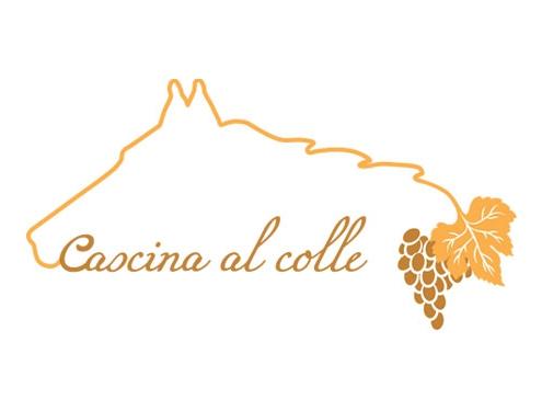 Cascina al Colle - Good Advice