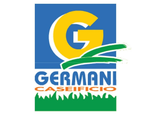 Caseificio Germani - Good Advice