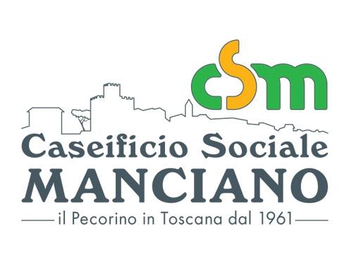 Caseificio Sociale di Manciano - Good Advice