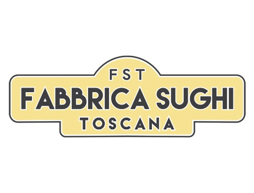 Fabbrica Sughi Toscana - Good Advice