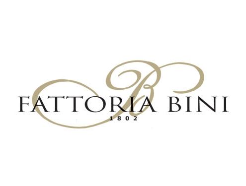 Fattoria Bini - Good Advice
