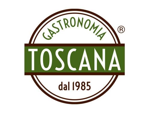 Gastronomia Toscana - Good Advice