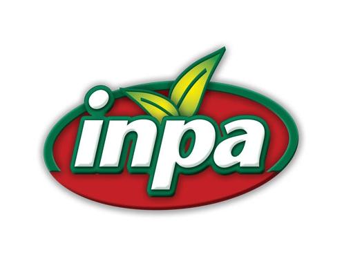 Inpa - Good Advice