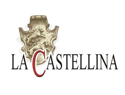 La Castellina - Good Advice