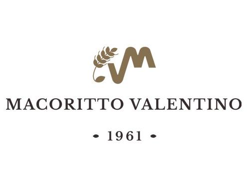 Macoritto Valentino - Good Advice
