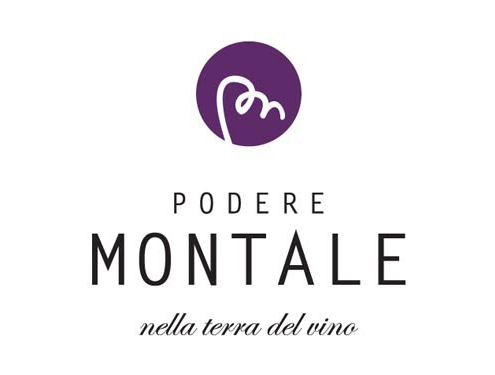 Podere Montale - Good Advice