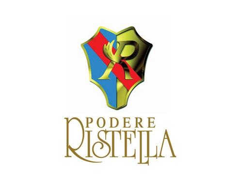 Podere Ristella - Good Advice