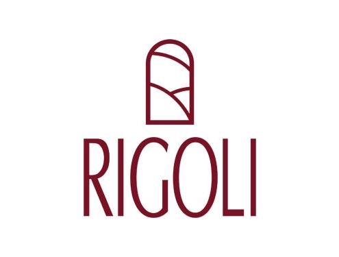 Rigoli - Good Advice