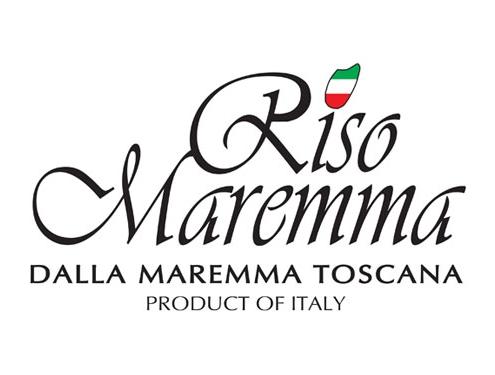 Riso Maremma - Good Advice