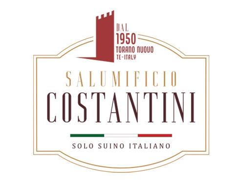 Salumificio Costantini - Good Advice