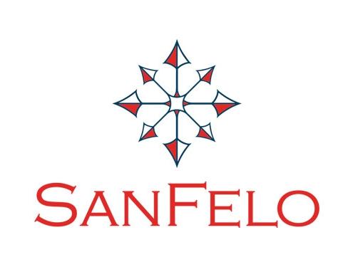 SanFelo - Good Advice