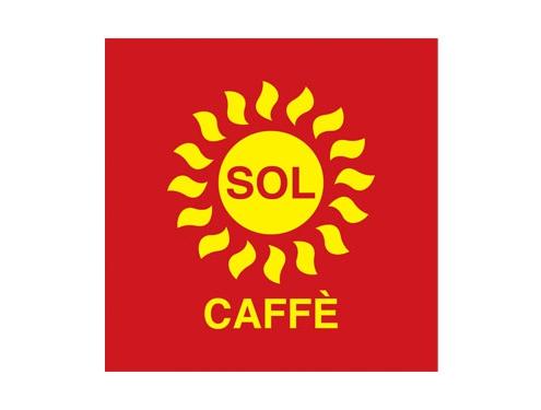 Torrefazione Sol Caffè - Good Advice
