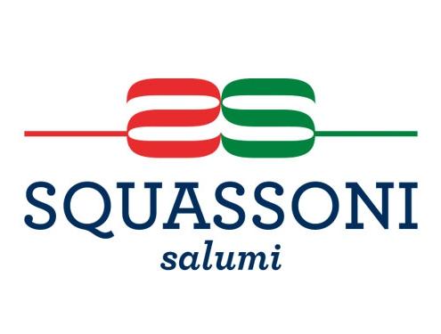Squassoni Salumi - Good Advice