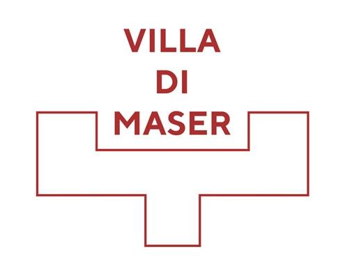 Villa di Maser - Good Advice